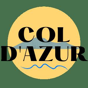 Col d'Azur