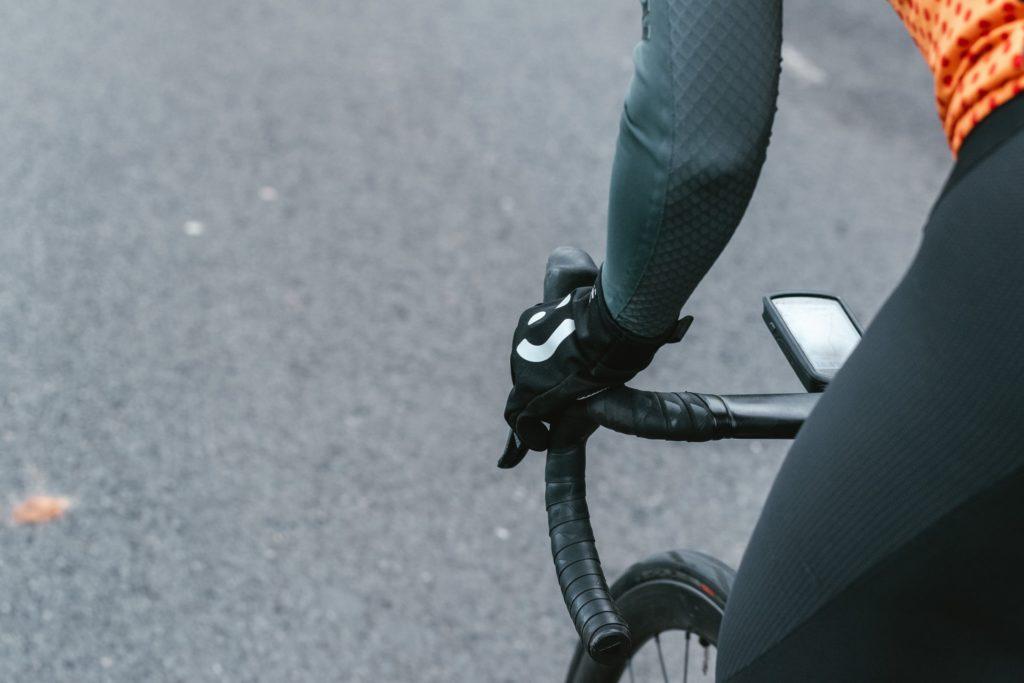compteurs de vélo, comment choisir ?