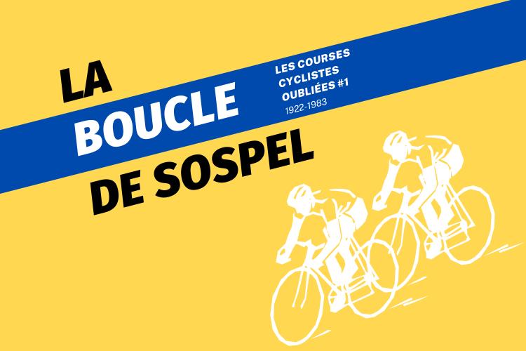 La boucle de Sospel