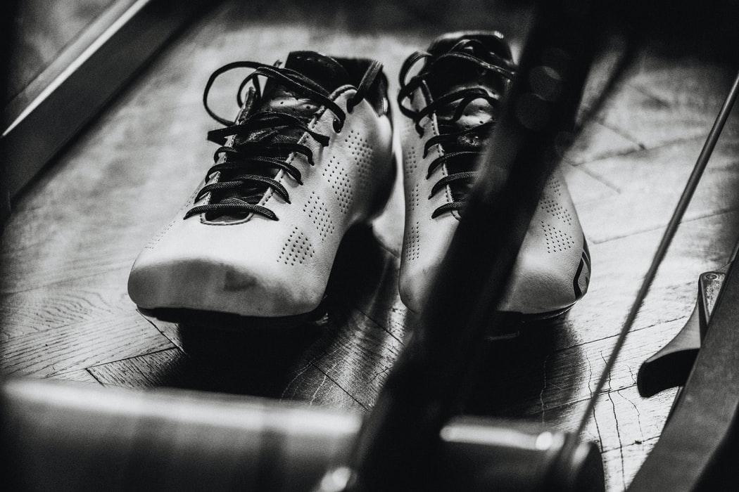 chaussure vélo Giro